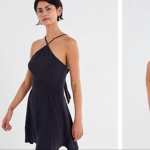 Urban Outfitters Dresses - Black Dress